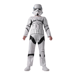 Star Wars Stormtrooper asu