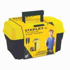 Stanley Jr työkalupakki