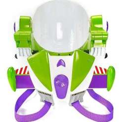 Toy Story 4 Buzz Lightyear Space Ranger