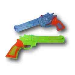 Vesipyssy 28 cm revolveri erilaisia