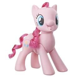 Mlp Pinkie Pie kikattava