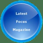 Latest Focus Magazine