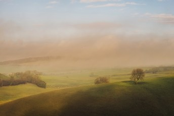 Winch-Hill-Fog