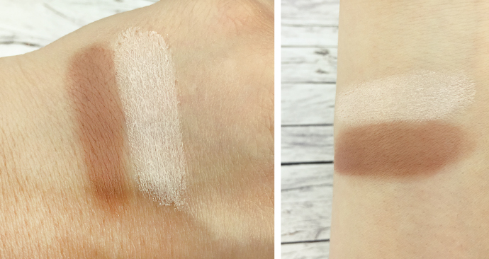 contouring_paletten_loreal_swatches