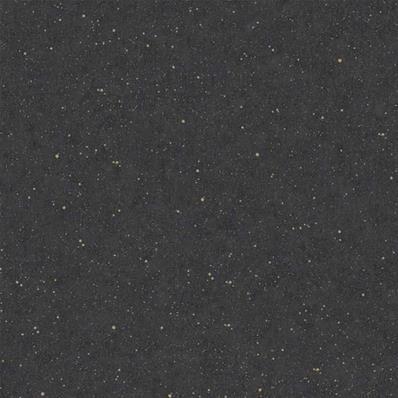 papier peint noir faux uni toucher relief vivid 10 m