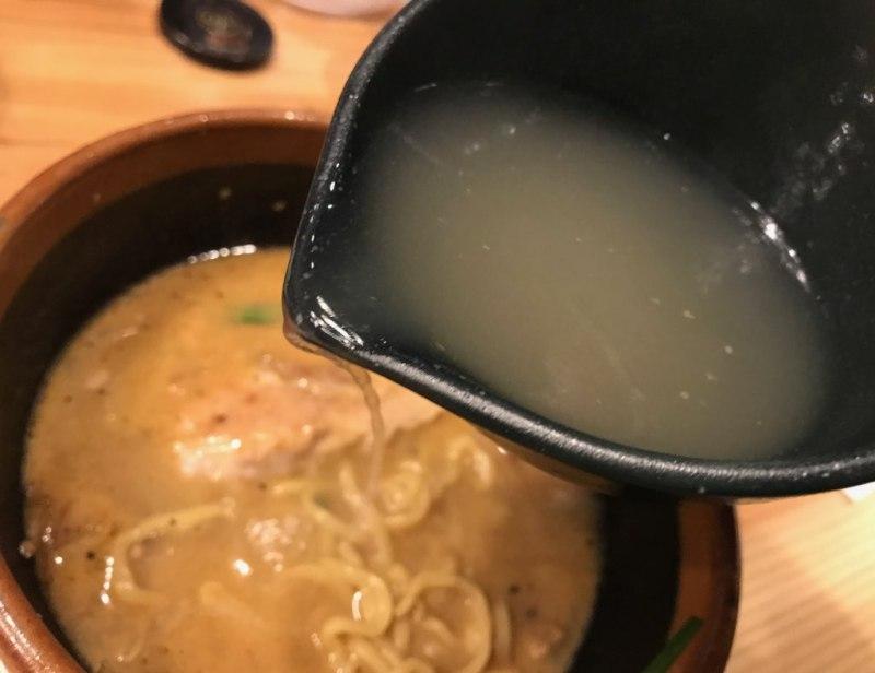 田所商店、浜松インター店