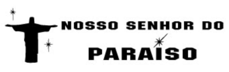 ノッソセニョールドパライーゾ