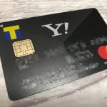 Yahoo!JAPANカード