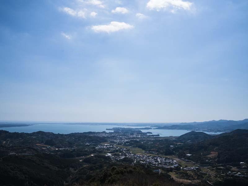 浜名湖パラグライダースクール
