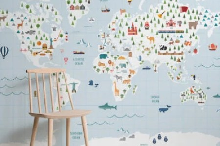 World map wall murals 4k pictures 4k pictures full hq wallpaper pottery barn map mural world map wallpaper mural world map wall pottery barn map mural world map wallpaper mural world map wall mural pottery barn x antique gumiabroncs Gallery