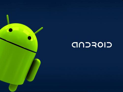 Anadroid Debug Bridge İle Android Cihazınıza Hükmedin
