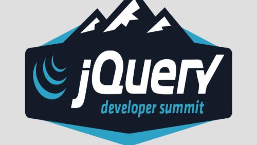 jQuery Logo