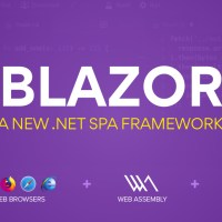 Blazor select multiple