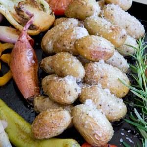 salt bakte poteter 5.jpg