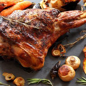 Roast Leg of Lamb.jpg