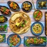 glutenfri catering