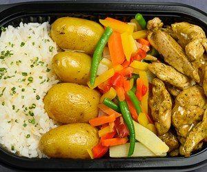 kylling,grønnsaker,potet.jpg