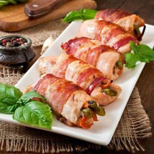 kylling bacon scanva.jpg