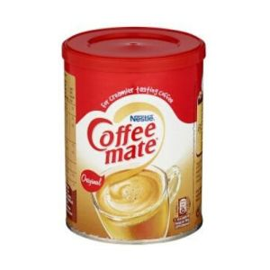 COFFEE-MATE 200G NESTLE