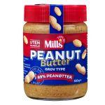 peanutsbutter