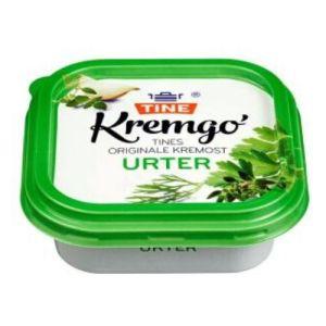 KREMGO URTER 125G TINE