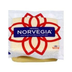 Norvegia 27% ca. 500 g