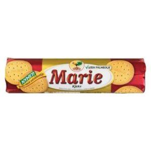 Marie kjeks 200G SÆTRE