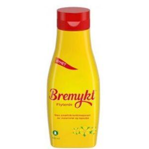 BREMYKT FLYTENDE 500ML FJORDLAND
