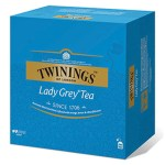 LADY GREY TEA TWININGS