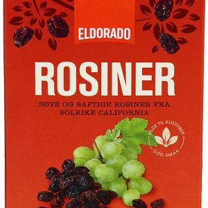 ROSINER 250G ELDORADO