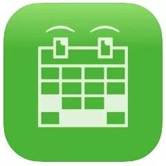 Eventbert - die smarte Konferenzapp