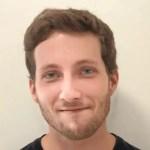 Alexander Prummer - Softwareentwickler bei murbit