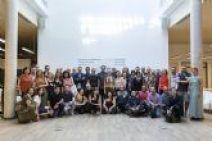 READ, invitada a participar en el 1er. Encuentro Nacional de Asociatividad en Santiago de Chile