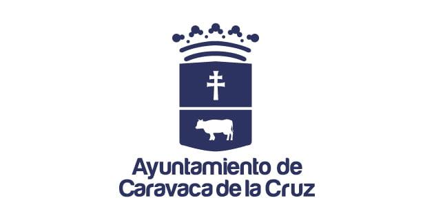 Ayuntamiento de Caravaca