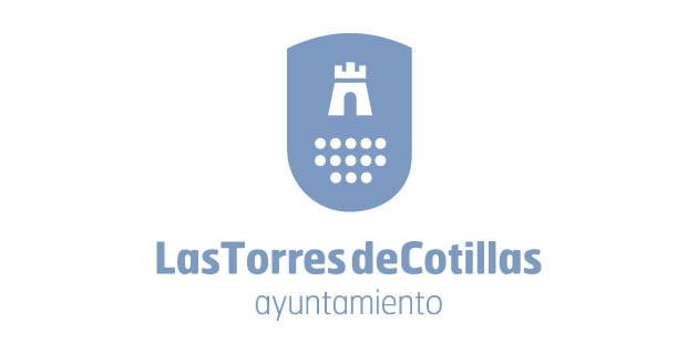 Ayuntamiento de Las Torres de Cotillas