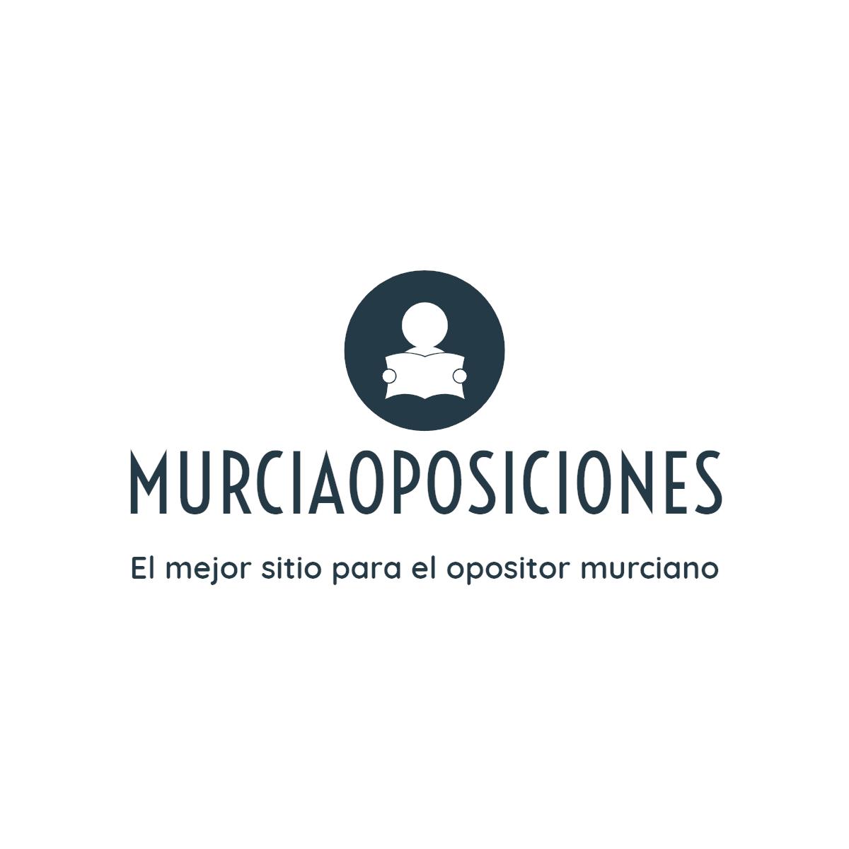 MURCIAOPOSICIONES.COM