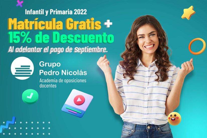 Grupo Pedro Nicolás
