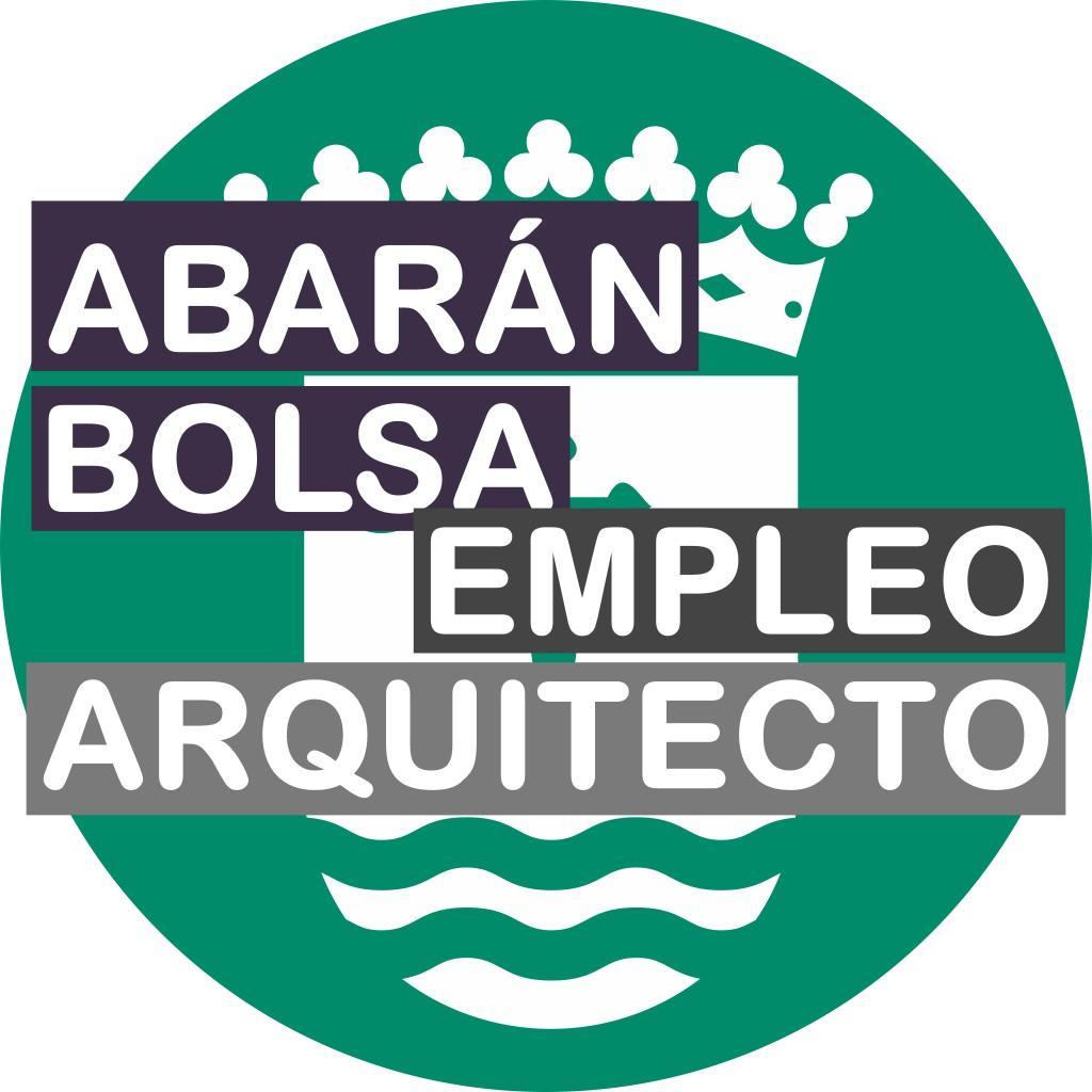 1 Bolsa de Arquitecto en Abarán
