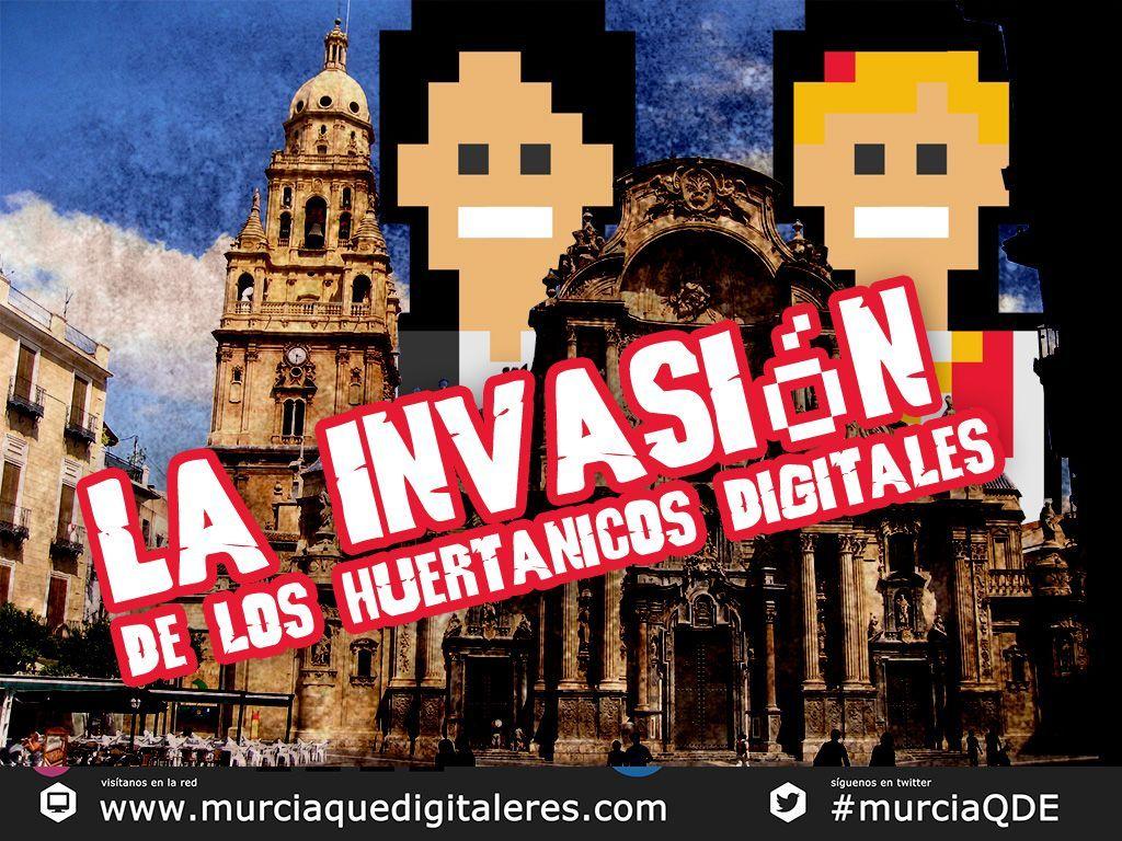 invasion-huertanicos-digitales