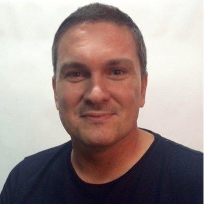 José Facchín