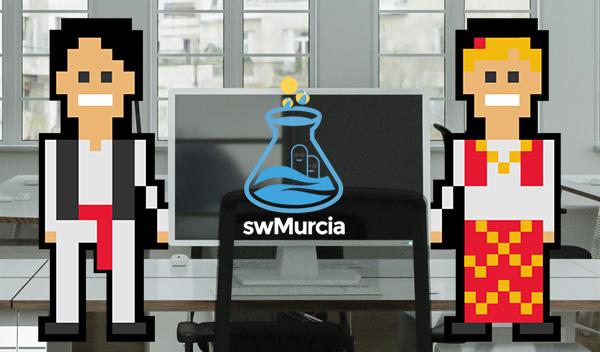 swMurciaQDE-promo