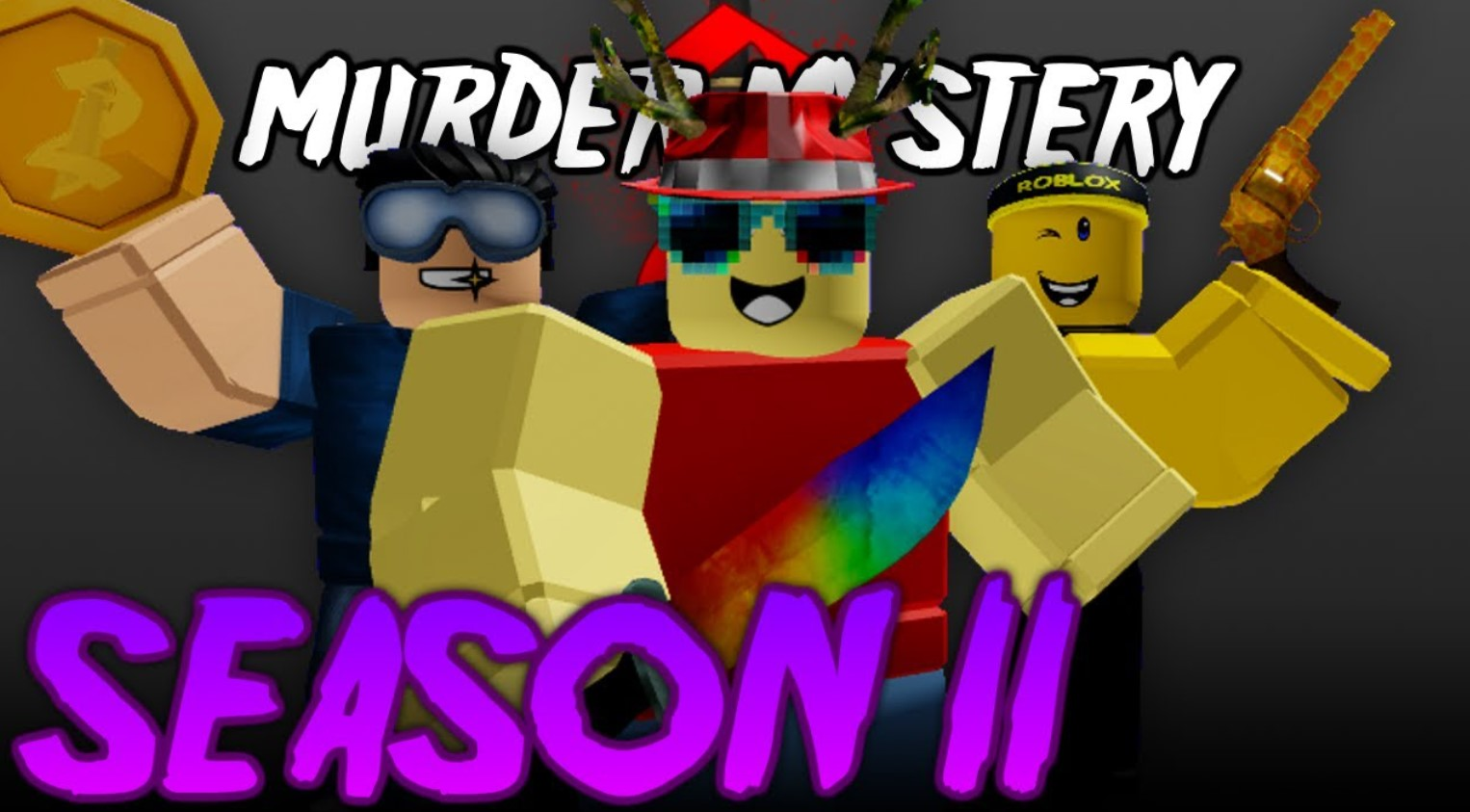 They never enable you to significantly inside the activity but a minimum of you will have a possibility to get free of charge fascinating stuff rather than acquiring them.mm2 is really a roblox game where you could enjoy manage and capture … MM2 Codes 2021 Halloween | Murder Mystery 2 Codes 2021