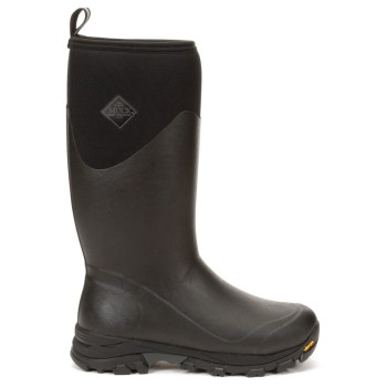 Muck Boots - Arctic Ice Tall Boot