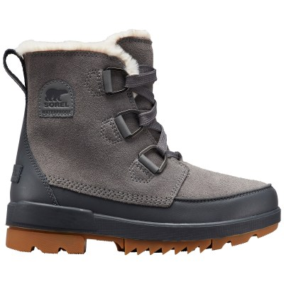 Sorel Women's Tivoli IV Waterproof Boot
