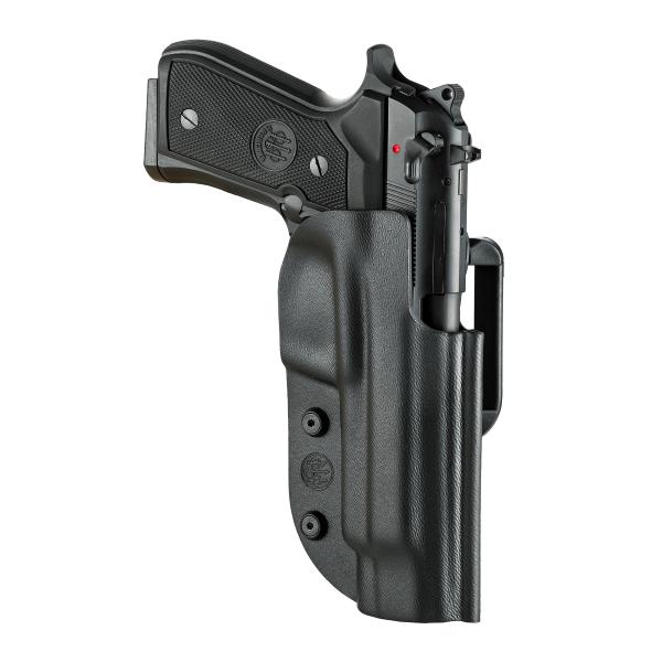 Murdoch's - Beretta - 92FS/96 Right Hand Pistol Holster on Beretta Outdoor Living id=66670