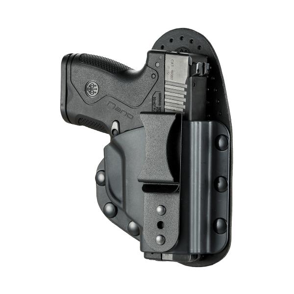Murdoch's - Beretta - BU9 Nano Right Hand Pistol Holster on Beretta Outdoor Living id=45752