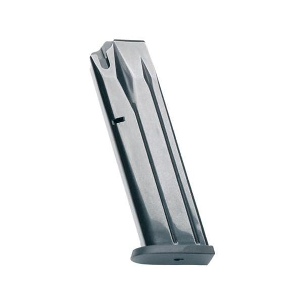 Murdoch's - Beretta - 9mm PX4 Compact 15 Round Magazine on Beretta Outdoor Living id=80580