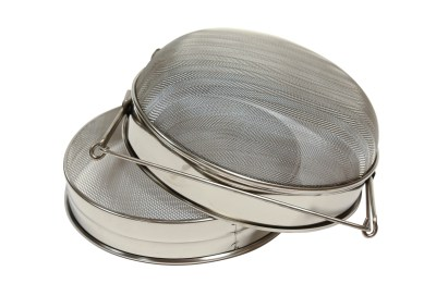 Honey Sieve