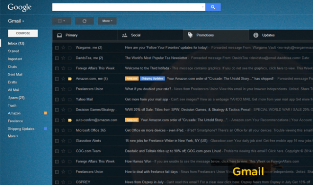 gmail_inbox_final