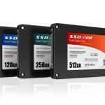 6 Hal Yang Perlu Anda Ketahui Sebelum Membeli SSD